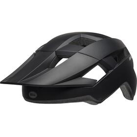 Bell Spark Bike Helmet black
